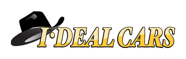 """""""The Best Deals In The West!"""""""